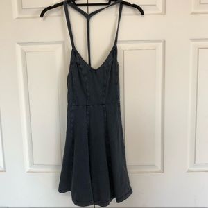 Urban Outfitters BDG dress size small